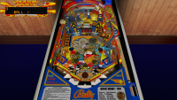 Playfield Normal